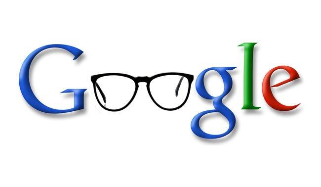 Google Goggles dostává aktualizaci, která pohřbívá aplikaci