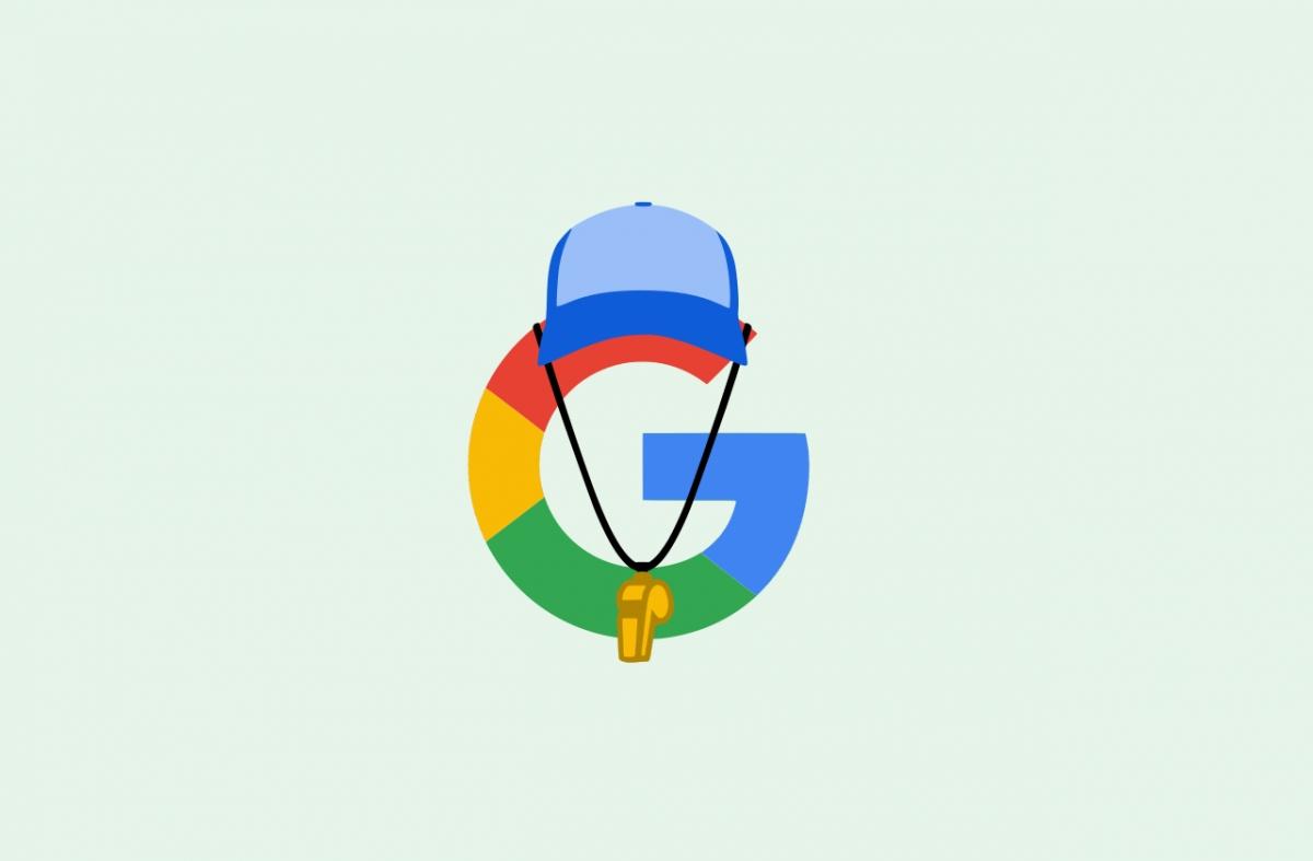 Google Coach bude digitální asistent zaměřený na zdraví