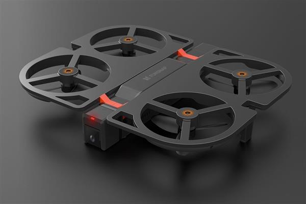 Xiaomi Funsap Idol dron
