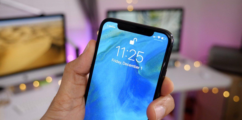 Apple musel stáhnout iOS 12 beta 7, novinka byla plná chyb