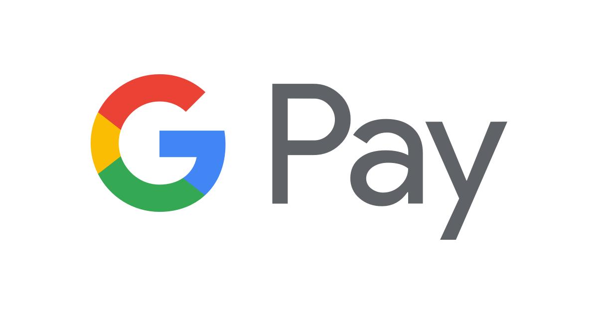 S Google Pay konečně můžeme platit v eshopech