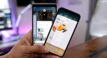 Průzkum: Důvody k přechodu z iOS na Android a naopak