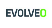 Společnost Evolveo představila nový fitness náramek FitBand B3