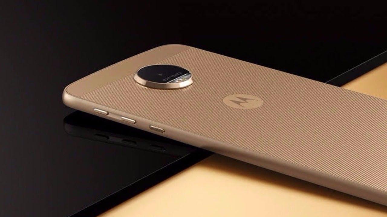 Motorola oznámila, která zařízení dostanou Android Pie