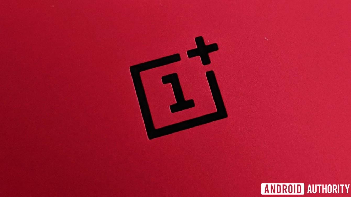 OnePlus jednoznačně vládne indickému trhu, před Samsungem má obrovský náskok