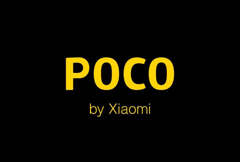 Xiaomi láká na novou značku Poco [aktualizováno]