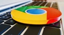 """Chromebook """"cheza"""" bude prvním se Snapdragonem 845"""