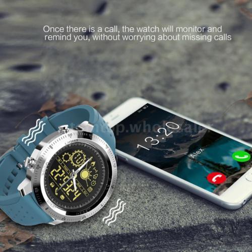 Chytré hodinky za exkluzivní cenu 470 korun na e-shopu eBay.com [Sponzorovaný článek]