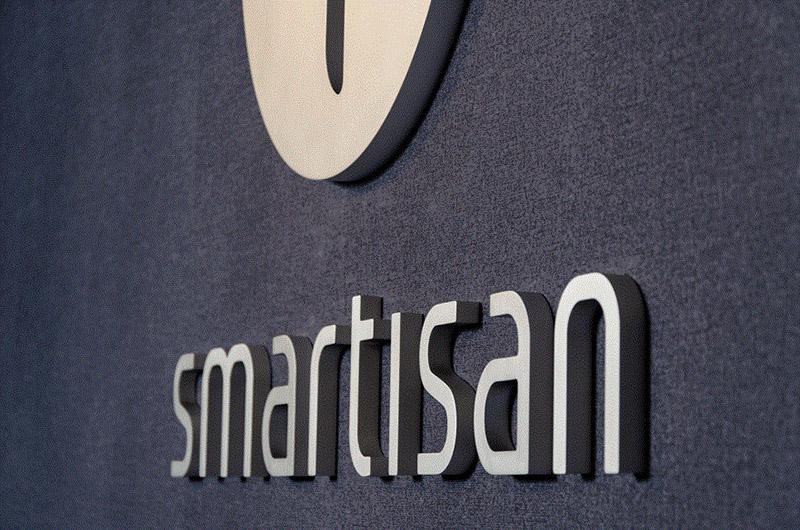 Smartisan brzy odhalí model Nut Pro 2S