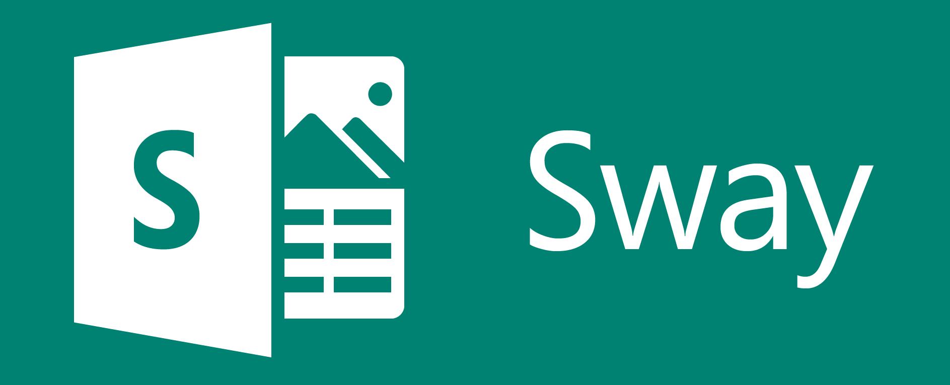 Microsoft ukončuje aplikaci Office Sway pro iOS