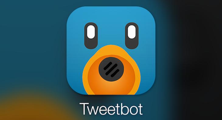 Tweetbot a další kvůli zablokovanému API přichází o klíčové funkce