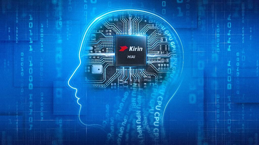 Kirin 980 představen, aspiruje na nejvýkonnější mobilní procesor