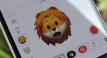 V iOS 12 nebudou skupinové FaceTime hovory