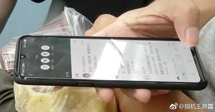 Vivo X23 bude představen již příští týden, nabídne
