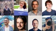 """Na """"geek"""" festivalu DevFest CZ budou přednášet nejen zahraniční odborníci"""