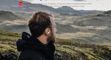 Gearbest: skvělá voděodolná sluchátka jen nyní za pár korun! [sponzorovaný článek]