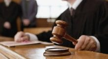 Huawei musí zaplatit tučnou pokutu za porušení LTE patentů