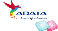 Společnost ADATA uvedla na český trh čtyři nové powerbanky