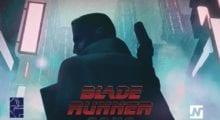 Blade Runner 2049 se objevil na Google Play, zatím ale jen v beta verzi