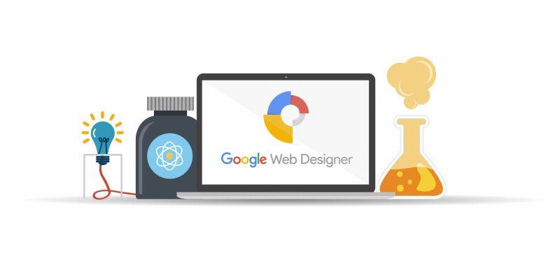 Google Portals by mohl změnit procházení webů na mobilu