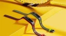 Chytrý náramek Honor Band 4 a Xiaomi Mi Band 3 za skvělou cenu! [sponzorovaný článek]