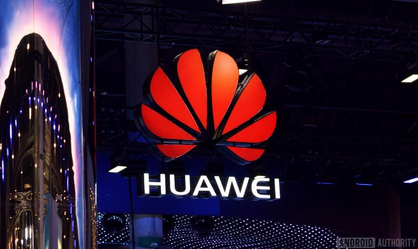 Huawei upraví své bezpečnostní praktiky ve Velké Británii