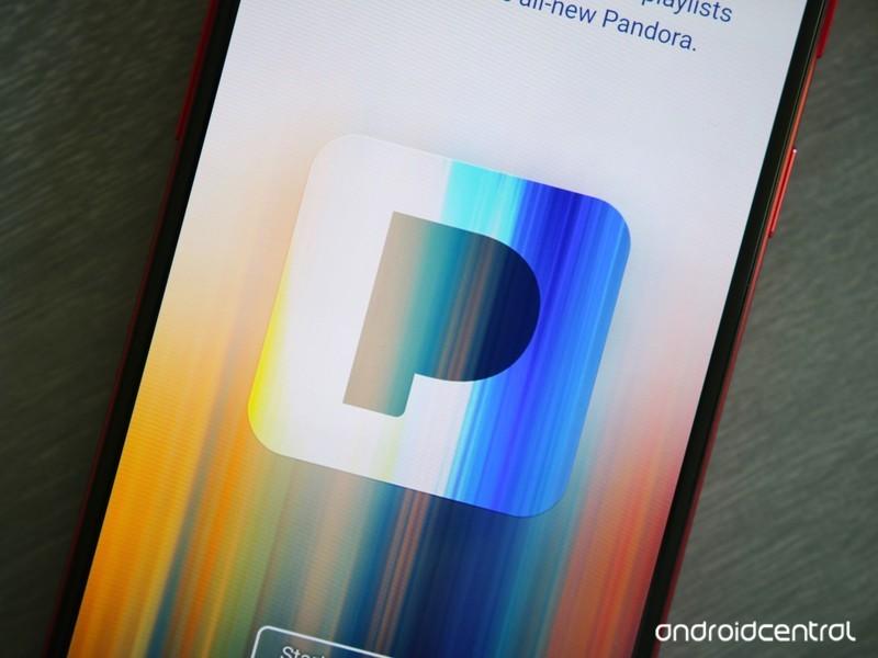 Pandora bude zřejmě prodána za 3,5 miliardy dolarů, má to ale háček