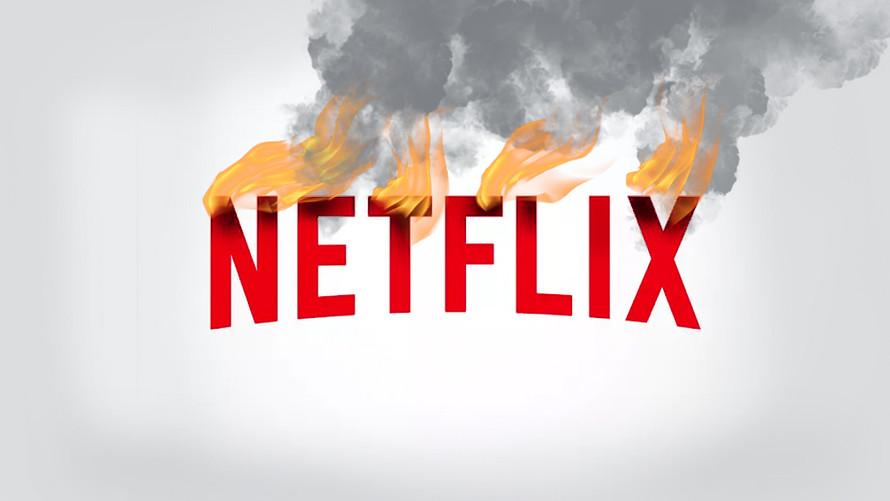 Apple chystá konkurenční službu pro Netflix, která mu vydělá více než 4 miliardy dolarů