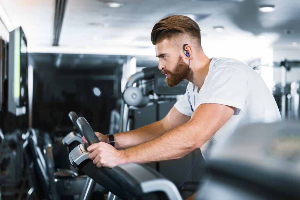Společnost Panasonic představila nová sportovní sluchátka