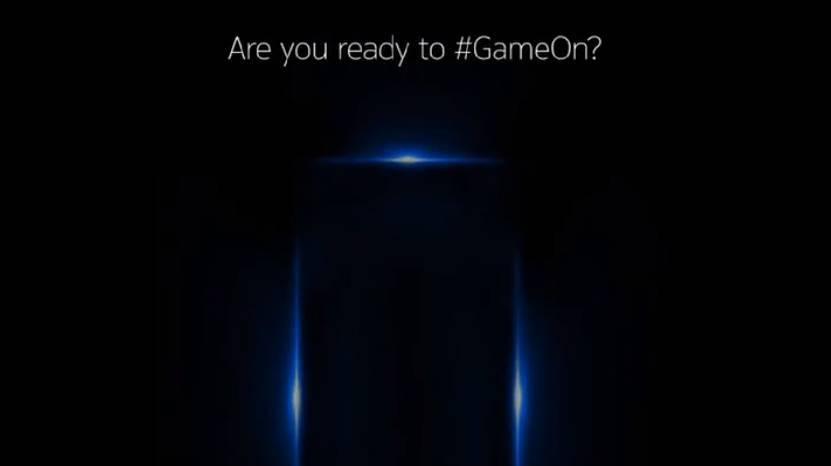 Herní smartphone Nokia v přípravě