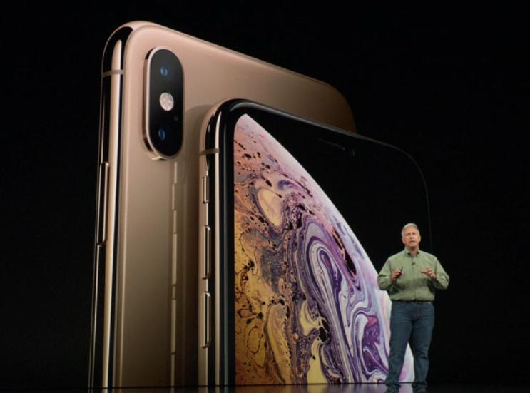 Nové iPhony jsou možná důležitější než kdykoliv před tím