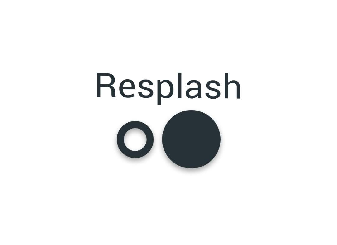 Tip na krásné tapety: aplikace Resplash