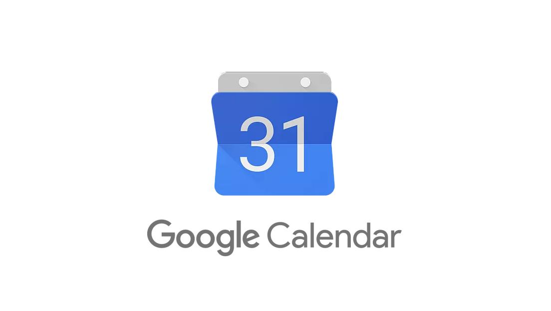 Google Kalendář získává nový design [Android]