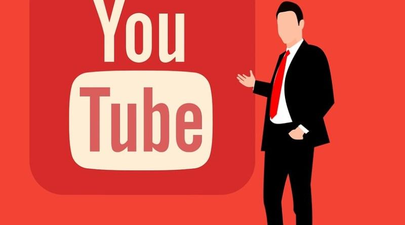 YouTube spouští beta program pro aplikaci pro Android