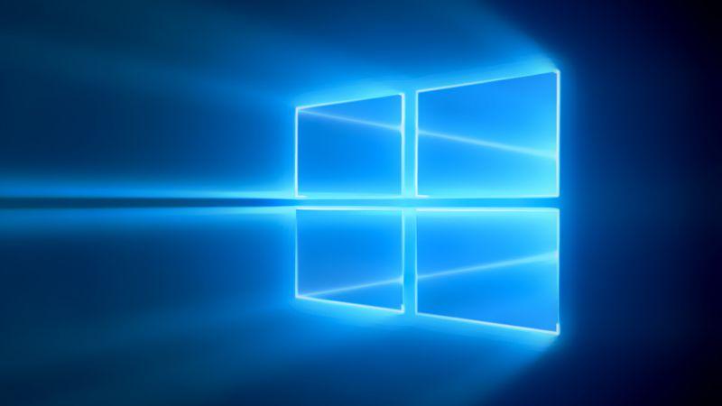 SCDKey: Windows 10 a Office 2016 v akci [Sponzorovaný článek]