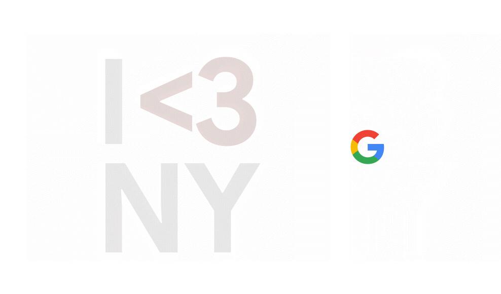 Oficiálně: Google představí novinky 9. října