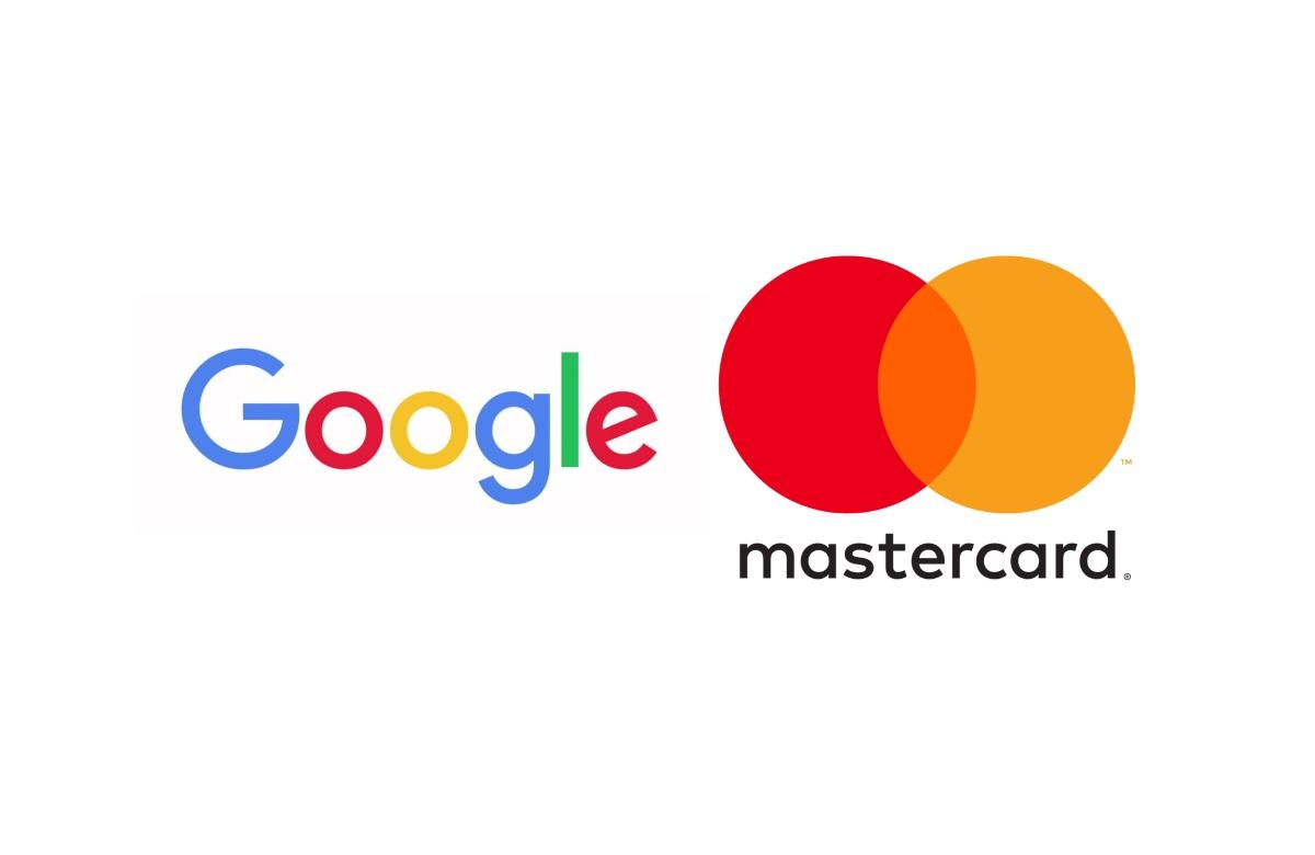 Google a MasterCard se údajně dohodli na sdílení údajů o offline platbách [aktualizováno]