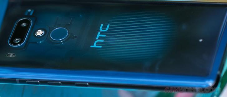 HTC je již desáté čtvrtletí v řadě ve ztrátě, nyní si pohoršilo o 58 %