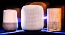 HomePod krvácí, jedná se o jeden z nejhorších produktů Applu
