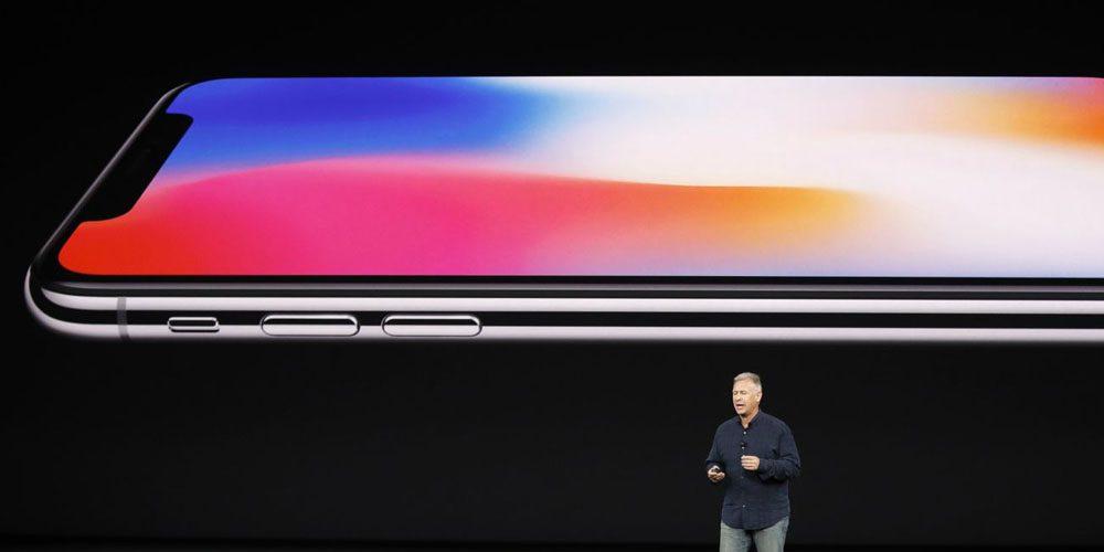 Průzkum: co uživatelům vadí na iPhonech