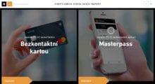 Národní divadlo nyní podporuje digitální platební kiosky