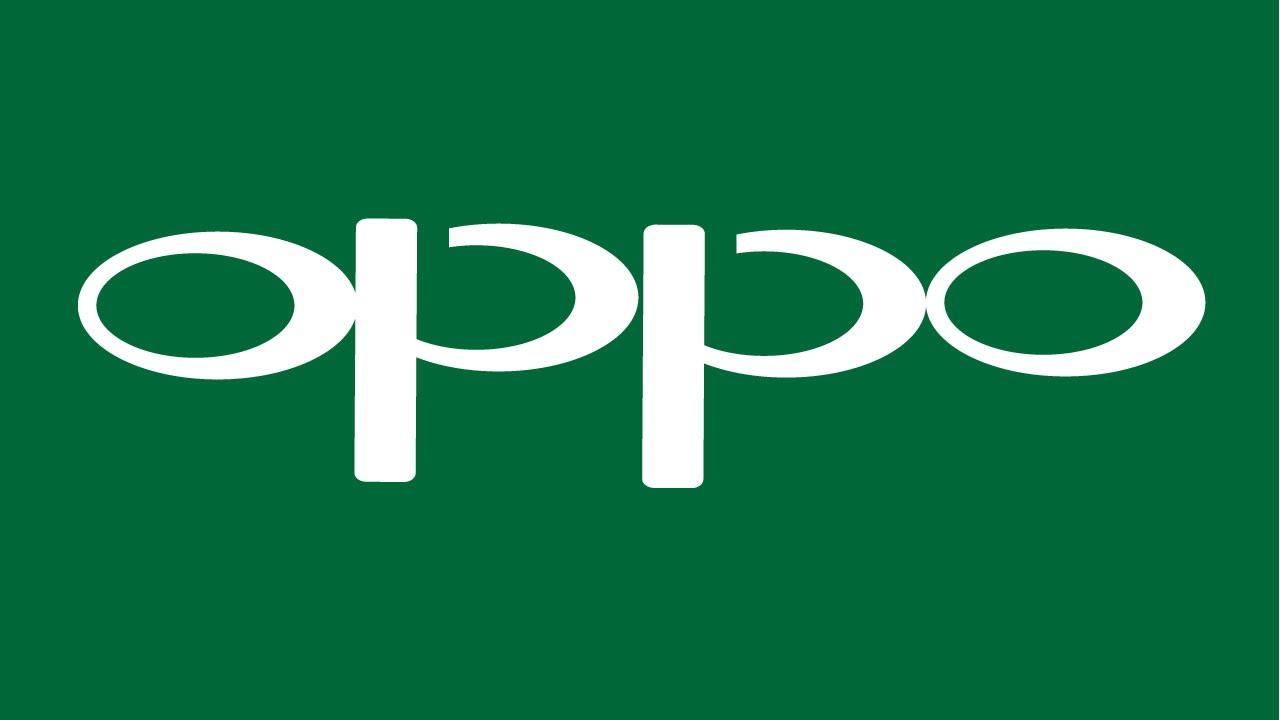 Neznámý model od Oppo se ukázal v benchmarku