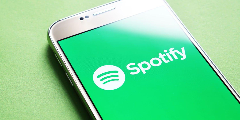 Spotify to s podcasty myslí vážně, letos do nich investuje 500 mil. dolarů