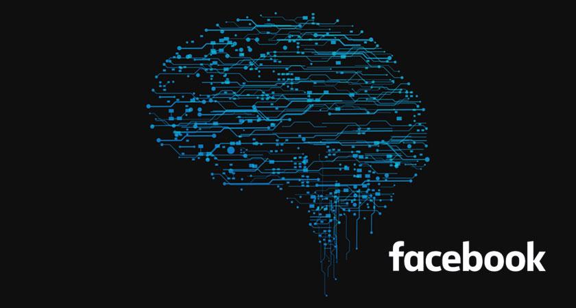 Facebook Rosetta bojuje proti nenávistným obrázkům a videím