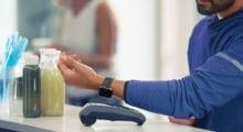 Komerční banka také podporuje Fitbit Pay a Garmin Pay [aktualizováno]