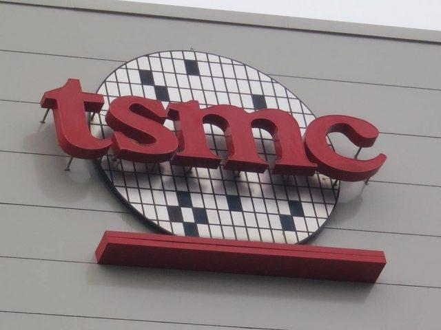 TSMC zůstane hlavním dodavatelem procesorů A13 pro Apple