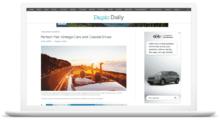 AdLingo nabízí praktického virtuálního prodejce