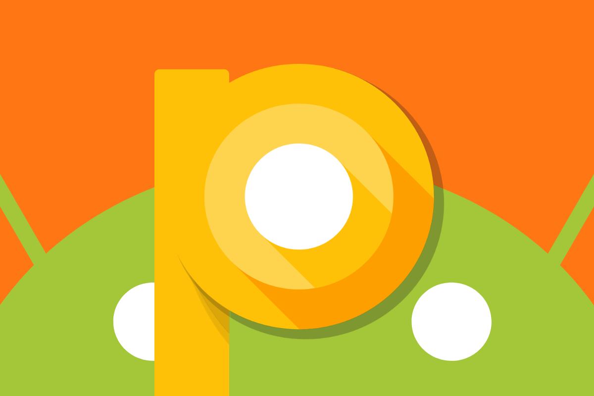 Samsung se s aktualizací Android Pie výrazně zpozdí