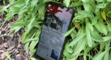 Xiaomi MI MIX 2S – Jak užasný telefon zkazit špatným systémem [recenze]