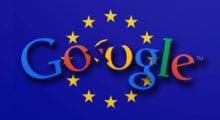 """Google testuje """"nic neříkající"""" výsledky vyhledávání"""